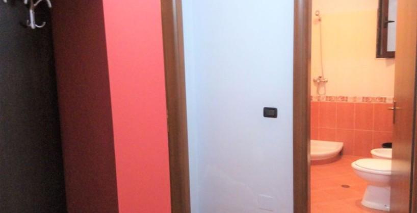 Qera, ID 4211019 ,Apartament 1+1, tek Kompleksi Panorama,Tirane