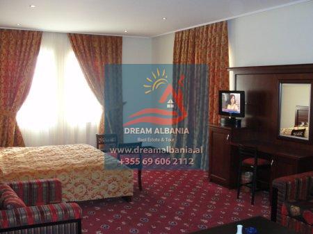 Hotel_135_Vila_Duraku_Saranda_Double_Room1