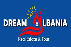 Logo Dream -02
