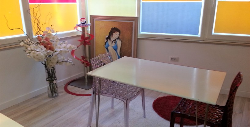 Qera, ID 4211160, Apartament 1+1, Myslym Shyri, Tirane