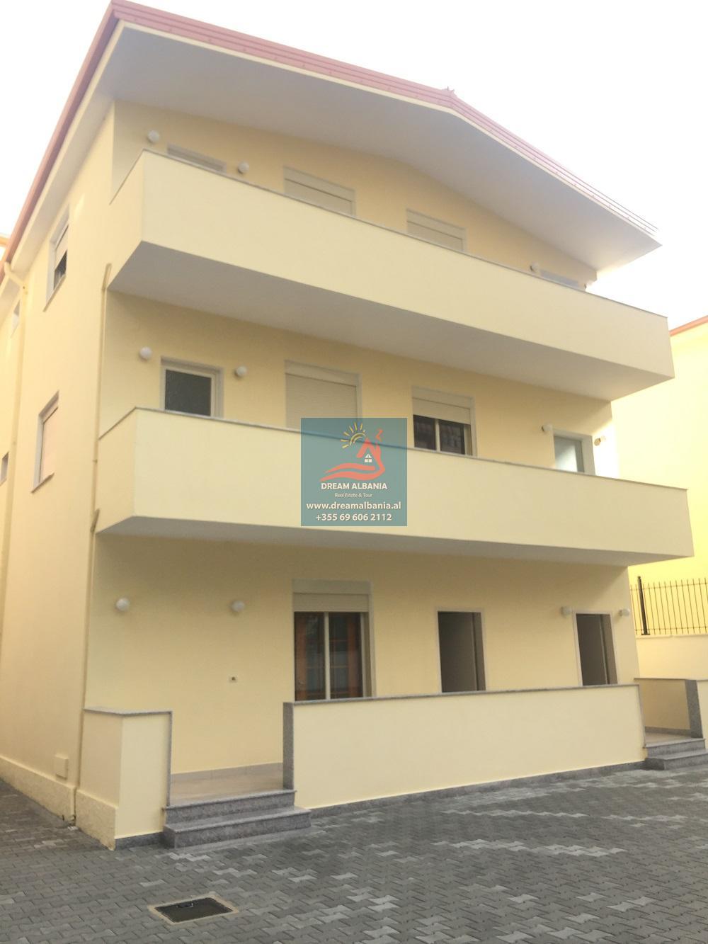 Villa A Tre Piani affitto, id 4251036, villa a tre piani, don bosco, tirana