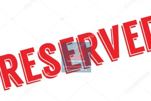 depositphotos_165030232-stock-illustration-reserved-rubber-stamp