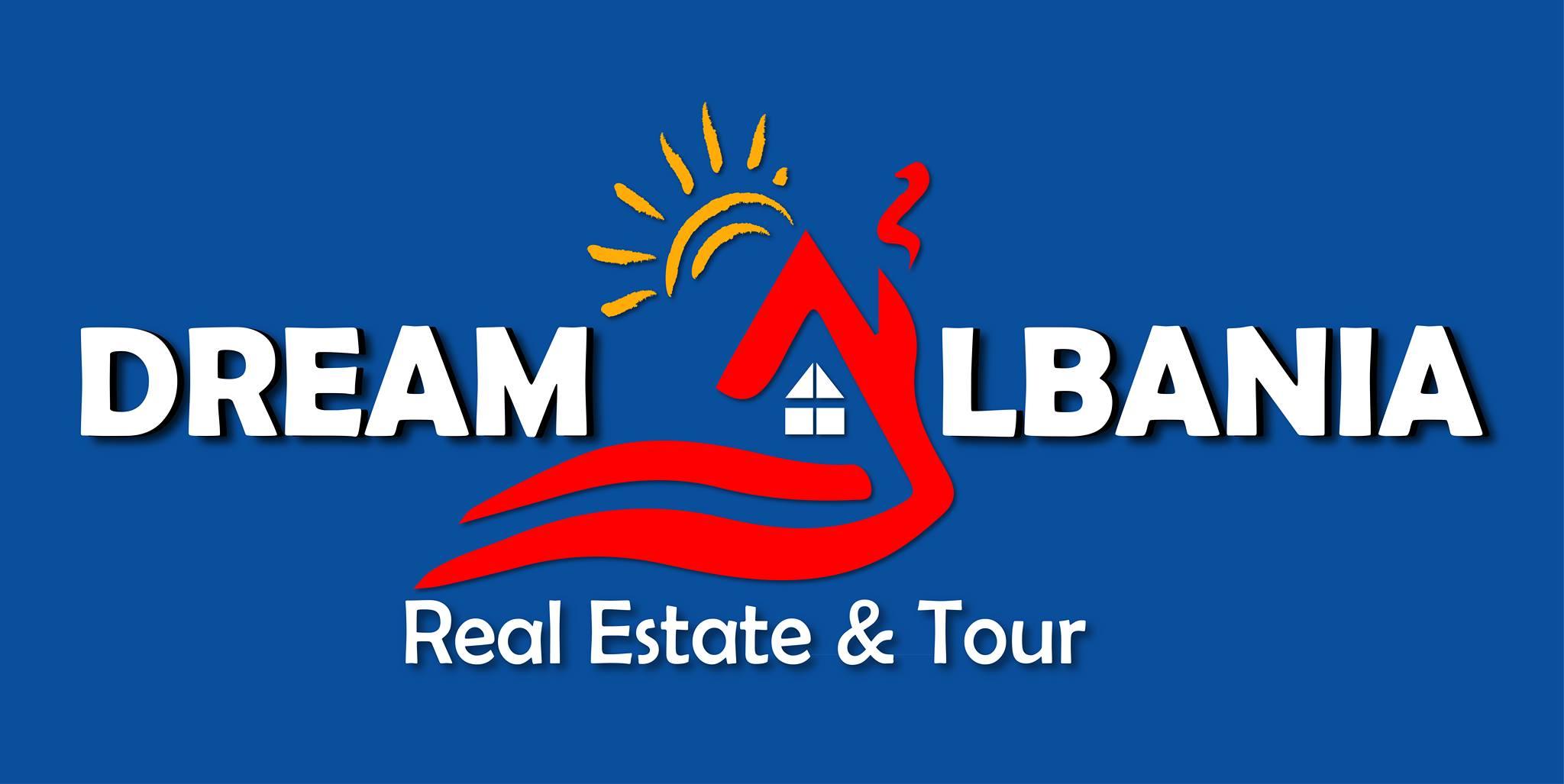 Dream Albania Real Estate & Tour Apartments Shtepi Qera Shitje Rent Sale Vila