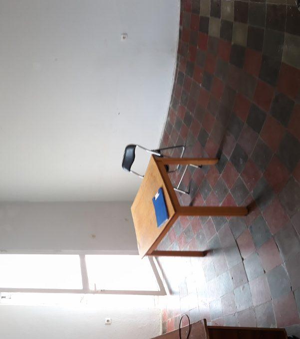 Two Bedroom Apartment For Rent Near 21 Dhjetori In Kavaja
