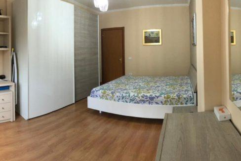 Apartamente me qera ne Tirane (1)