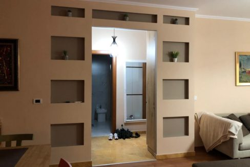 Apartamente me qera ne Tirane (10)