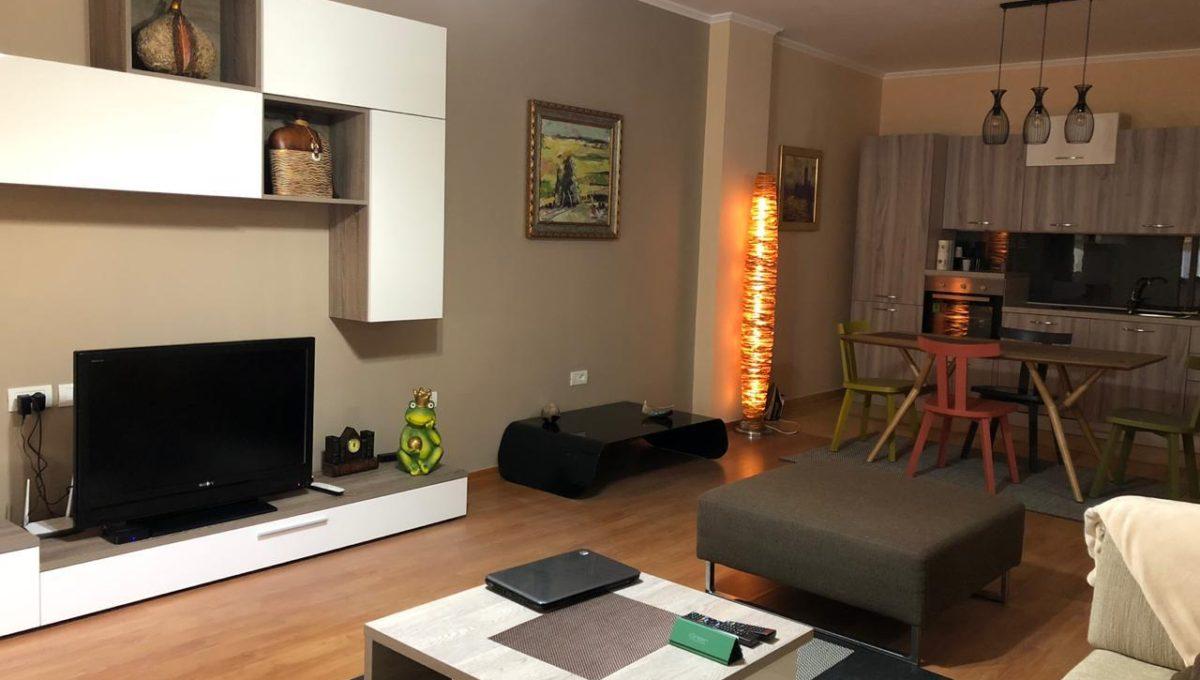 Apartamente me qera ne Tirane (11)