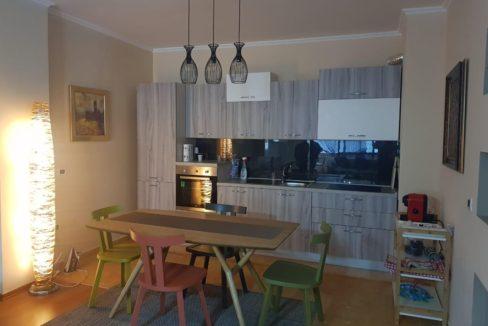 Apartamente me qera ne Tirane (13)