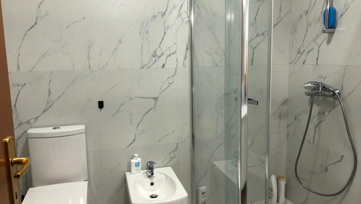 Apartamente me qera ne Tirane (19)