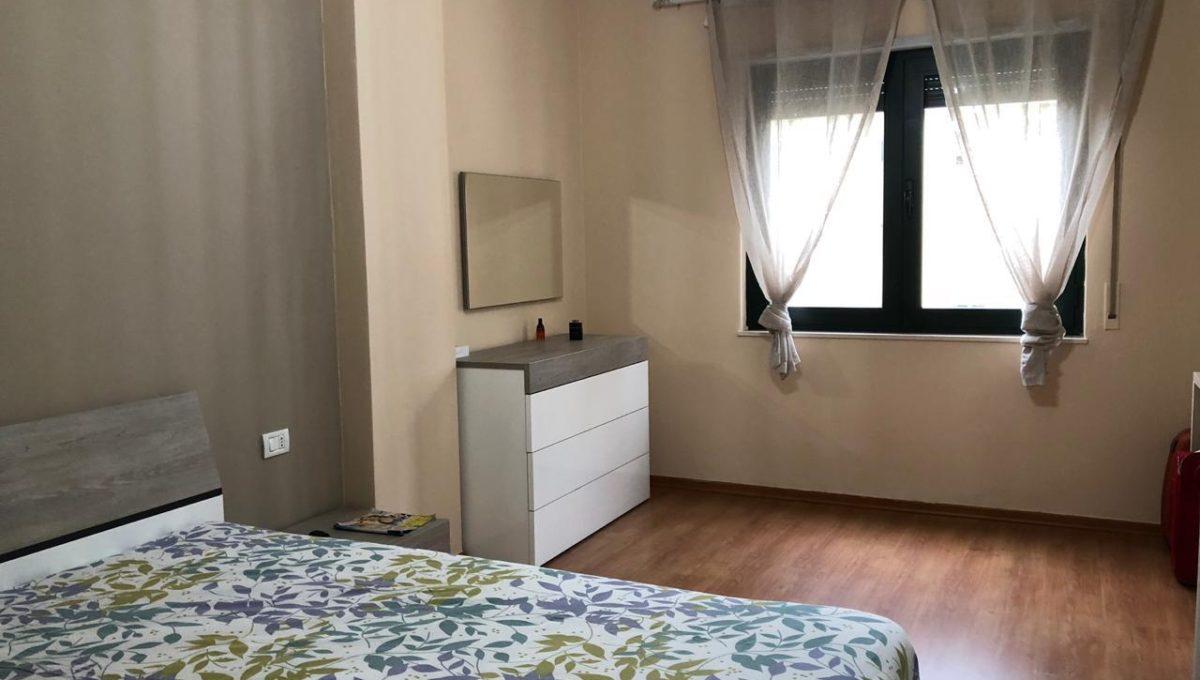 Apartamente me qera ne Tirane (4)