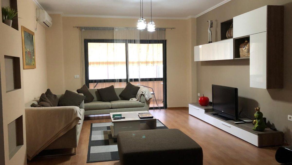 Apartamente me qera ne Tirane (8)