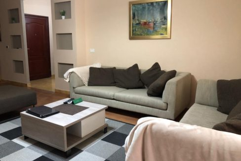 Apartamente me qera ne Tirane (9)
