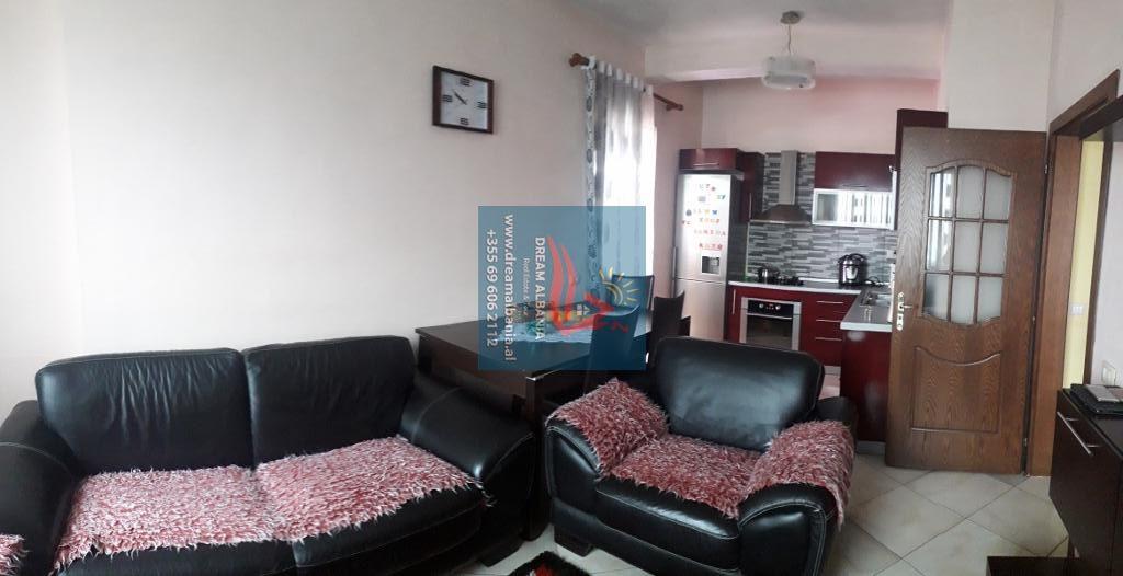 "Apartamente 2+1 ne shitje prane Rruga ""Ferit Xhajko"" prane Restorant Durresit,  ne Tirane (ID 4129052 )"