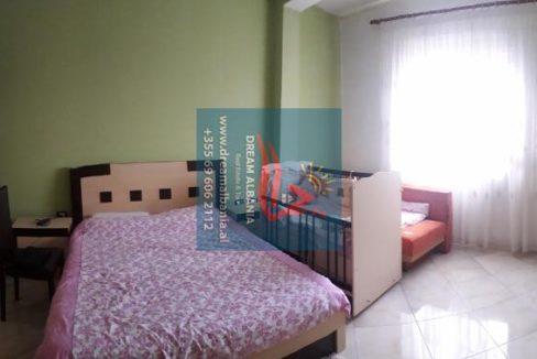 Apartamente ne shitje ne Tirane (6)