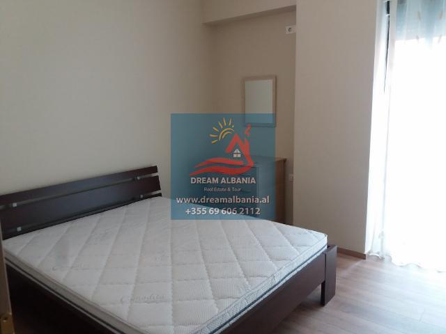 Shtepi Apartamente me qera ne Tirane (1) (640x480)