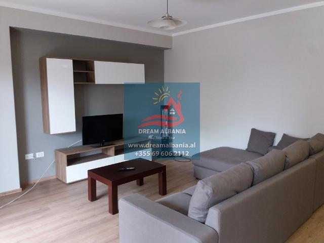 Shtepi Apartamente me qera ne Tirane (11) (640x480)