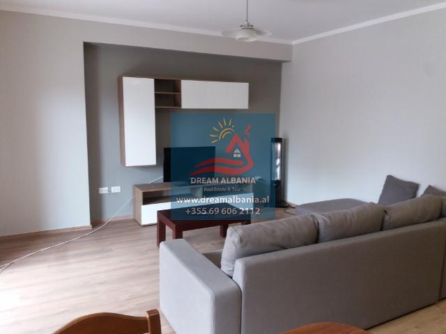 Shtepi Apartamente me qera ne Tirane (12) (640x480)