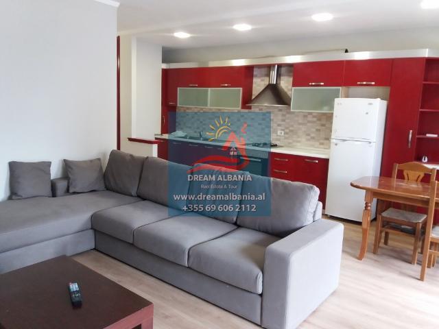 Shtepi Apartamente me qera ne Tirane (14) (640x480)