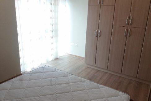 Shtepi Apartamente me qera ne Tirane (2) (640x480)