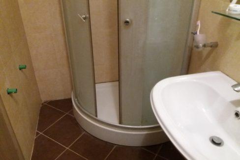 Shtepi Apartamente me qera ne Tirane (4) (640x480)
