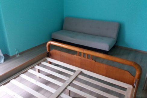 Shtepi Apartamente me qera ne Tirane (8) (640x480)