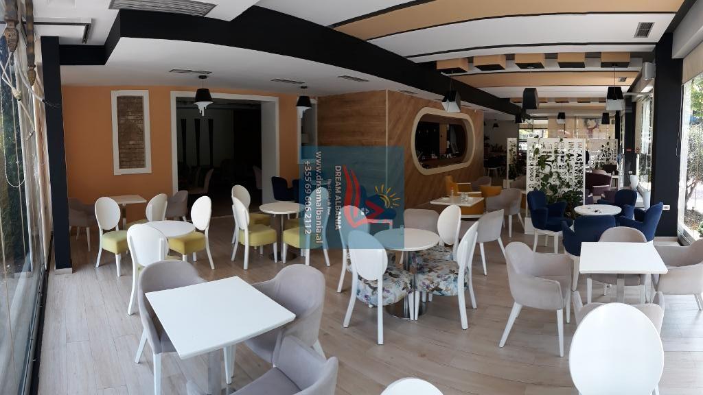 Bar Kafe Dyqan per shitje prane Stadiumit Dinamo ne Tirane (ID 4171075)