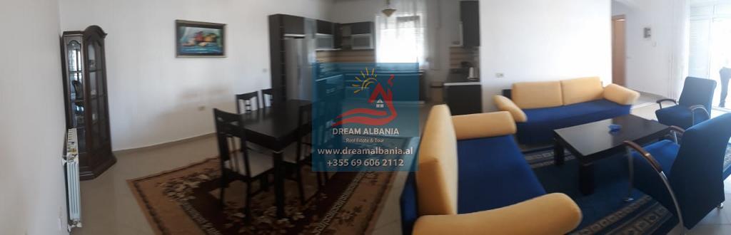 Shtepi Apartamente me qera ne Tirane (5)