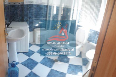 Shtepi Apartamente me qera ne Tirane (8)