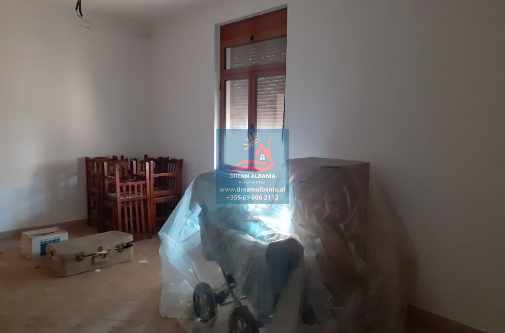 Vile me qera ne Tirane (15)