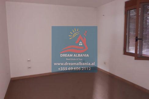 Vile me qera ne Tirane (4)