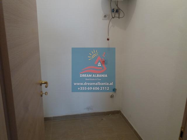Zyre me Qera ne Tirane (9) (640x480)