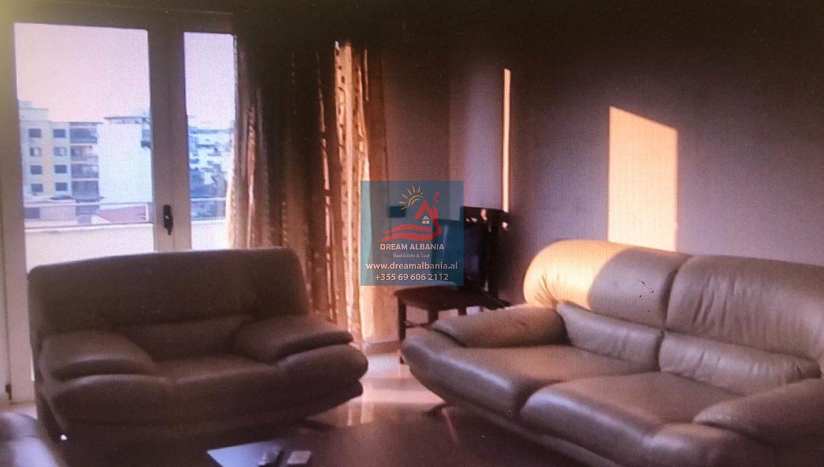 apartament me qera ne tirane (2)
