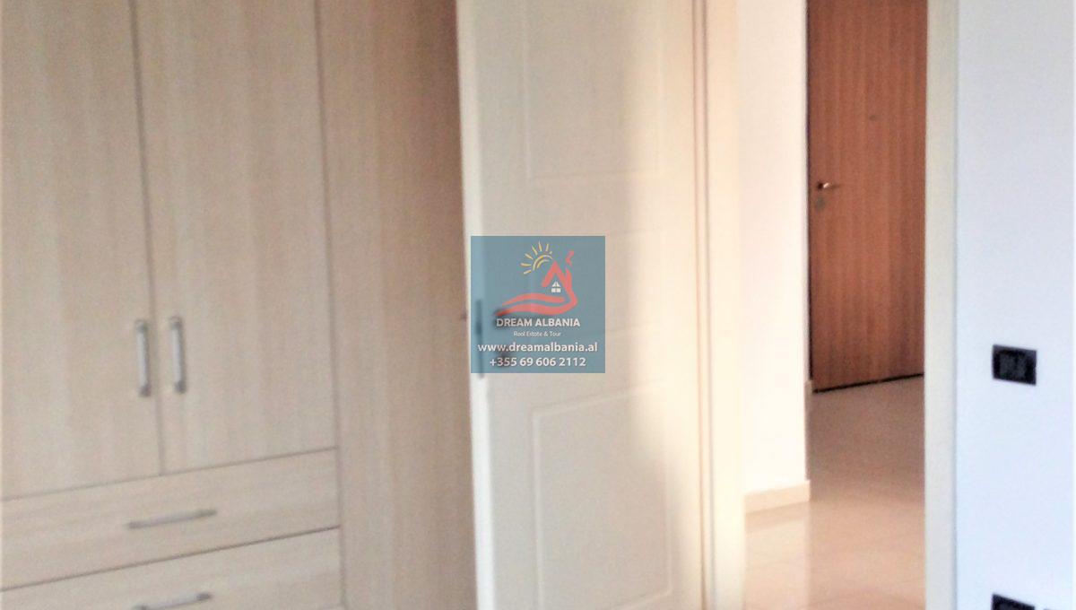apartament me qera ne tirane (5)