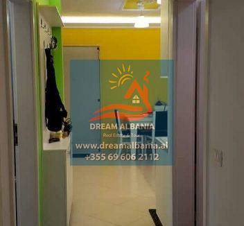 Apartamente ne shitje ne Tirane (1) (352x640)