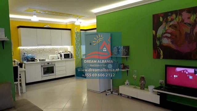 Apartamente ne shitje ne Tirane (10) (640x360)