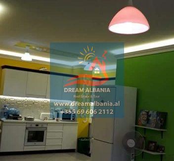 Apartamente ne shitje ne Tirane (11) (352x640)