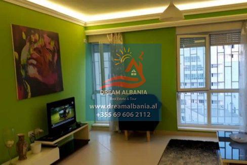Apartamente ne shitje ne Tirane (12) (640x360)