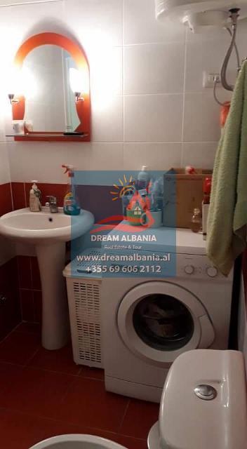 Apartamente ne shitje ne Tirane (2) (352x640)