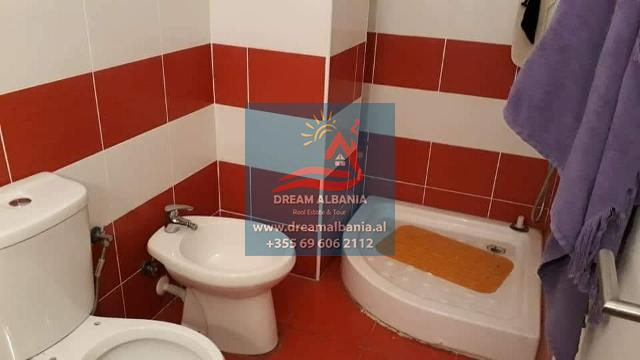 Apartamente ne shitje ne Tirane (3) (640x360)