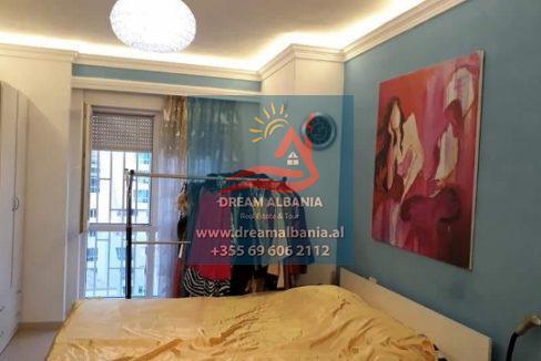 Apartamente ne shitje ne Tirane (4) (640x360)