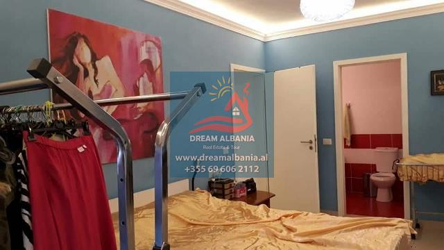 Apartamente ne shitje ne Tirane (5) (640x360)