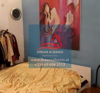 Apartamente ne shitje ne Tirane (6) (352x640)