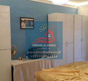 Apartamente ne shitje ne Tirane (7) (352x640)