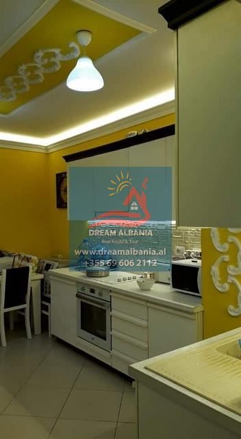 Apartamente ne shitje ne Tirane (8) (352x640)