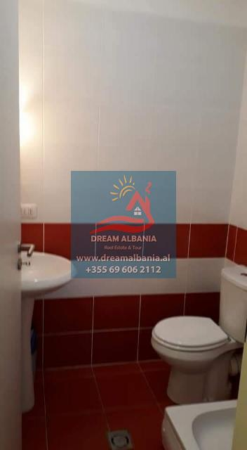 Apartamente ne shitje ne Tirane (9) (352x640)