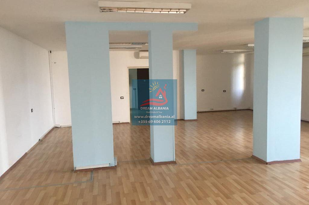 Shtepi Apartamente me qera ne Tirane (3)