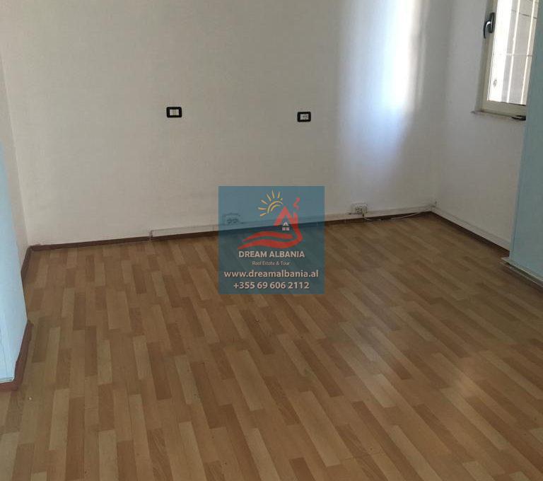 Shtepi Apartamente me qera ne Tirane (6)