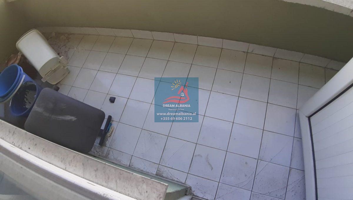 Shtepi apartament me qera 3+1 laprake (11)