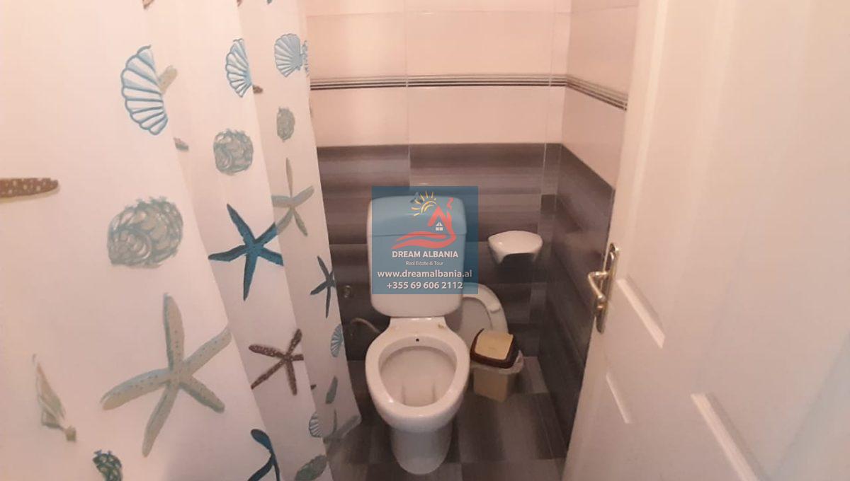 Shtepi apartament me qera 3+1 laprake (15)
