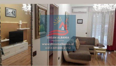 Shtepi Apartamente me qera ne Tirane (1) (521x280)